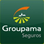 Groupama-Seguros