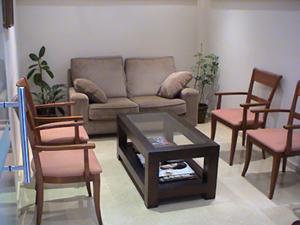 clínica oftalmológica en Córdoba