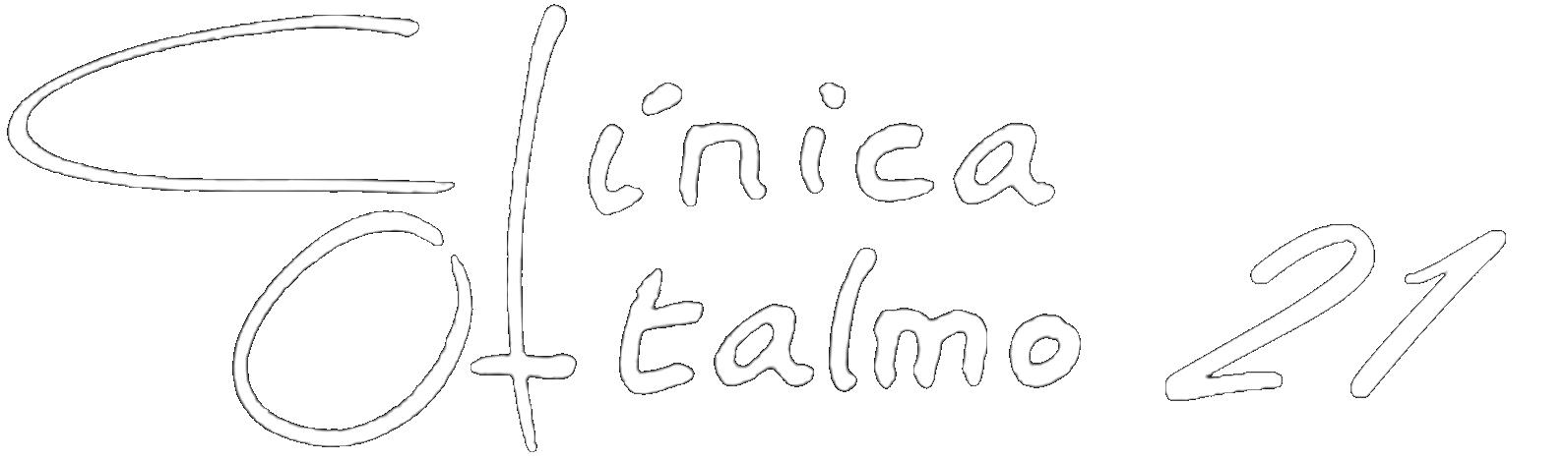 Clínica Doctor Maldonado